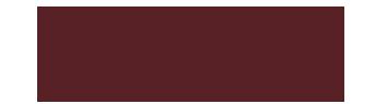 Logo-La-LaBelle
